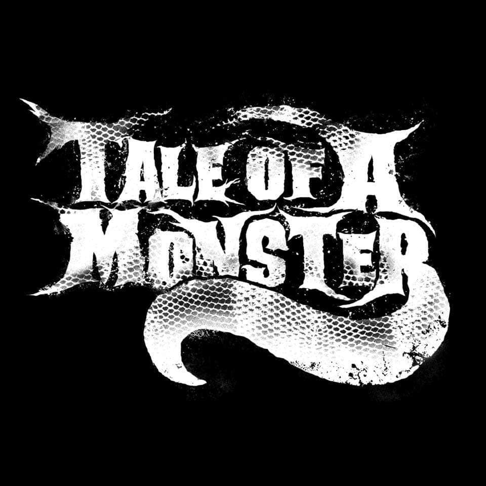 Tale of a Monster
